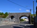Swinford Railway Bridge